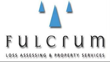 Fulcrum Loss Assessing and Property Services logo